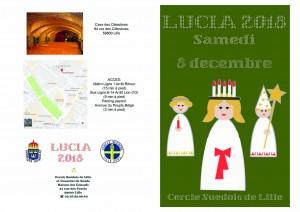 Invitation lucia page 1 & 4 2018